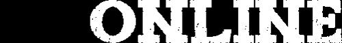 JO_logo-ZW