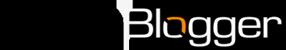 DB-logo-330x70d