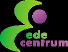 logo Ede centrum