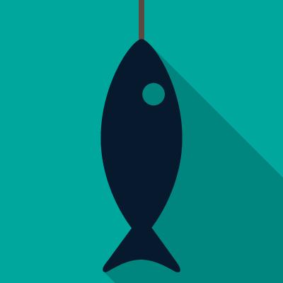 Phishing attack on Paypal: Webhostinghub server hacked! | We